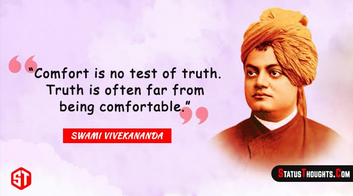 Best Inspirational Swami Vivekananda Quotes and Thoughts